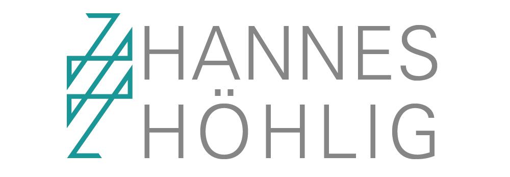 Hanneshoehlig.de